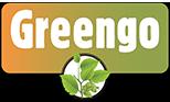 Greengo Logo png | LangeVloeiKopen.nl