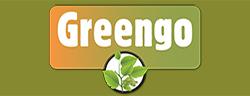 Greengo Vloei | LangeVloeiKopen.nl