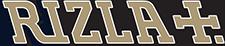 Logo Rizla